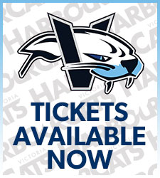 HarbourCats Tickets Available Now